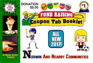 2016coupons